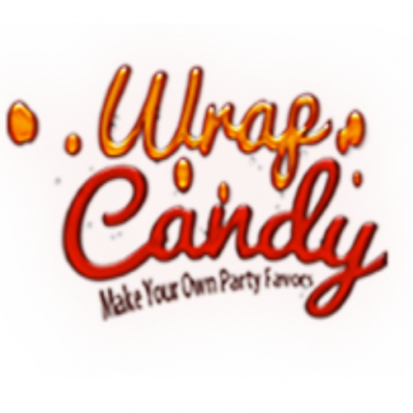 Wrapcandy Professional