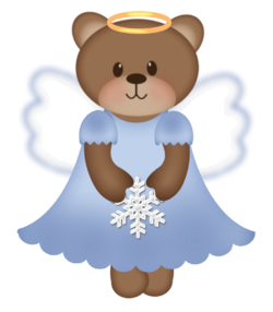 bear angel d.blue #1.png