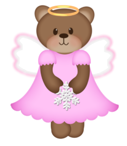 bear angel purole #2 -danita21.png