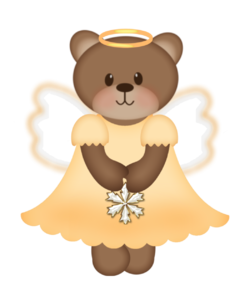 bear angel apricot #3 -danita21.png