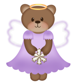 bear angel lavender 5 -danita21.png