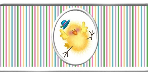 easter chick alpha mini_0 chick 1 (1).jpg
