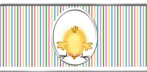 easter chick alpha mini_0 chick 3.jpg