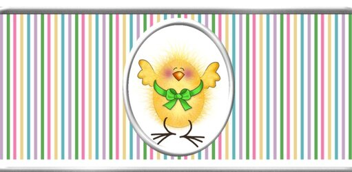 easter chick alpha mini_0 chick 4.jpg