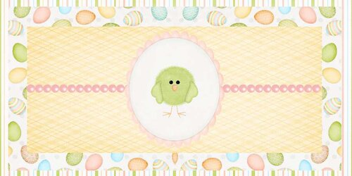 Easter Mini Alpha Pink Green Chick monty1969.jpg