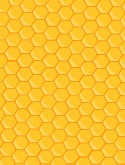 honeycomb background.jpg