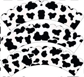 Cow Print Cupcake Scallop Wrapper_jenel.jpg
