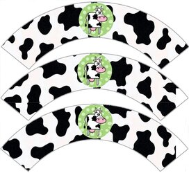 Green Cow Wrapper.jpg
