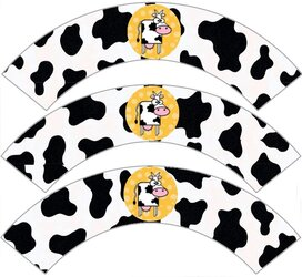 Yellow Cow Wrapper.jpg