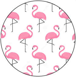 all over flamingo 1 topper.png
