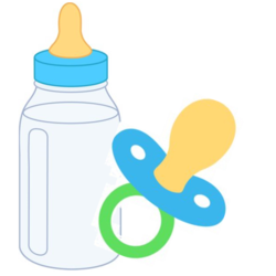 boy bottle pacifier.png