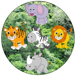 Cupcake_Topper_Jungle_Animals_-_by_Happy_Wrapper_Karen.jpg