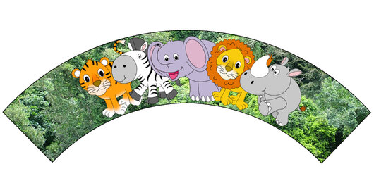 Cupcake_Wrapper_Jungle_Animals_-_by_Happy_Wrapper_Karen.jpg
