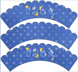 Bundle of Joy Baby Wrapper.jpg
