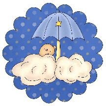 Bundle of Joy Clouds Topper.jpg