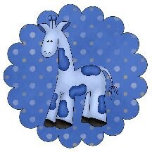 Bundle of Joy Giraffe Topper.jpg