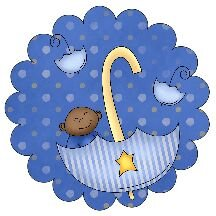 Bundle of Joy Umbrella Topper.jpg