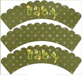 Bundle of Joy AA Baby Wrapper.jpg