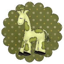 Bundle of Joy AA Giraffe Topper.jpg